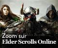 Prise en main d'Elder Scrolls Online, rencontre avec Matt Firor