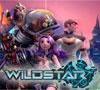 Premier aperçu de WildStar