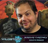 Jeremy Gaffney nous explique WildStar