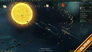 Cliquez sur l'image pour la voir en taille réelle  Nom : stellaris_gamescom_05_fleet_2015_07_09.jpg Taille : 1920x1080 Poids : 819,8 Ko ID : 250910