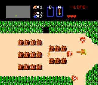 Cliquez sur l'image pour la voir en taille réelle  Nom : Legend_of_Zelda_NES.png Taille : 510x445 Poids : 18,9 Ko ID : 78120