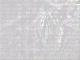 Cliquez sur l'image pour la voir en taille réelle  Nom : picture1uq8.png Taille : 482x364 Poids : 145,6 Ko ID : 39520