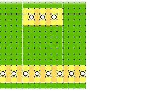 Cliquez sur l'image pour la voir en taille réelle  Nom : one turn.jpg Taille : 720x450 Poids : 32,4 Ko ID : 81940