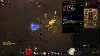 Cliquez sur l'image pour la voir en taille réelle  Nom : Diablo III 2014-05-08 02-53-08-28.jpg Taille : 1920x1080 Poids : 227,9 Ko ID : 221750
