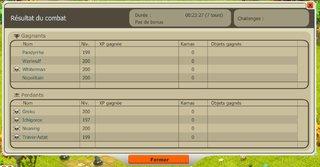 Cliquez sur l'image pour la voir en taille réelle  Nom : match1.png Taille : 1031x538 Poids : 180,7 Ko ID : 175160