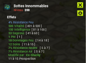 Nom : innoma.PNG - Affichages : 0 - Taille : 75,6 Ko