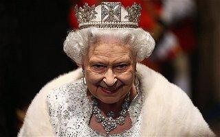 Cliquez sur l'image pour la voir en taille réelle  Nom : queen_2775986b.jpg Taille : 620x387 Poids : 52,5 Ko ID : 238180