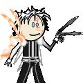 Quild's Avatar