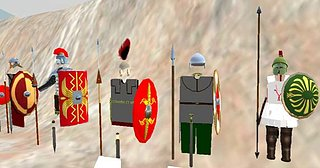Cliquez sur l'image pour la voir en taille réelle  Nom : armors.jpg Taille : 572x300 Poids : 34,8 Ko ID : 37480