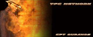Cliquez sur l'image pour la voir en taille réelle  Nom : Ouranos-sign.jpg Taille : 500x200 Poids : 16,5 Ko ID : 12980