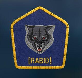 Cliquez sur l'image pour la voir en taille réelle  Nom : rabid.PNG Taille : 626x596 Poids : 497,7 Ko ID : 670290