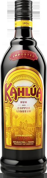 Cliquez sur l'image pour la voir en taille réelle  Nom : kahlua-original.png Affichages : 0 Taille : 152,2 Ko ID : 281501