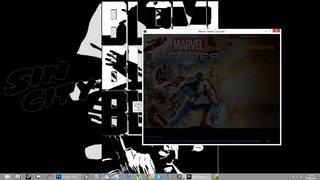 Cliquez sur l'image pour la voir en taille réelle  Nom : bug install MH2015.png Taille : 1920x1080 Poids : 751,0 Ko ID : 224111