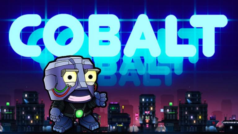 Cliquez sur l'image pour la voir en taille réelle  Nom : Cobalt.jpg Affichages : 32 Taille : 70,7 Ko ID : 266511