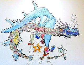 Cliquez sur l'image pour la voir en taille réelle  Nom : dragonlightest.jpg Taille : 1762x1375 Poids : 786,5 Ko ID : 159811