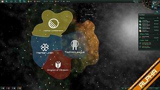 Cliquez sur l'image pour la voir en taille réelle  Nom : stellaris_gamescom_04_empires_2015_07_09.jpg Taille : 1920x1080 Poids : 973,4 Ko ID : 250911