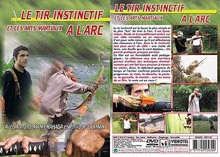 Cliquez sur l'image pour la voir en taille réelle  Nom : dvd-tir-instinctif-a-l-arc-et-les-arts-martiaux-sport-loisirs-z-51-5116.jpg Taille : 800x569 Poids : 163,2 Ko ID : 217421