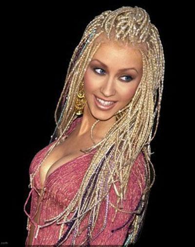 Cliquez sur l\u0027image pour la voir en taille réelle Nom  coiffure,afro