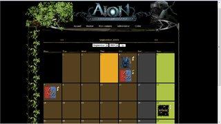 Cliquez sur l'image pour la voir en taille réelle  Nom : screen.png Taille : 1280x720 Poids : 424,7 Ko ID : 83821