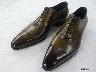 Cliquez sur l'image pour la voir en taille réelle  Nom : chaussure papa.jpg Taille : 720x540 Poids : 56,4 Ko ID : 177131