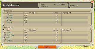Cliquez sur l'image pour la voir en taille réelle  Nom : match2.png Taille : 1032x538 Poids : 150,5 Ko ID : 175231