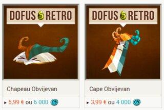 Cliquez sur l'image pour la voir en taille réelle  Nom : 2019-09-24 11_15_09-DOFUS RETRO - Boutique DOFUS - DOFUS, le MMORPG stratégique.png Taille : 420x283 Poids : 77,3 Ko ID : 634241