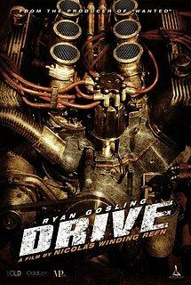 Cliquez sur l'image pour la voir en taille réelle  Nom : kinogallery.com_drive_posters_12195.jpg Taille : 725x1078 Poids : 179,0 Ko ID : 133251