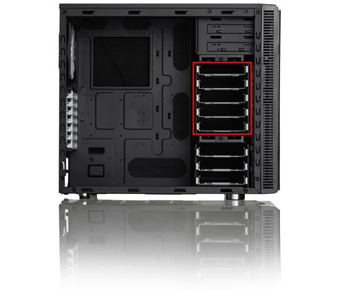 Cliquez sur l'image pour la voir en taille réelle  Nom : Cage HDD à enlever pour CG.jpg Affichages : 2 Taille : 75,9 Ko ID : 281361