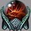 Nom : Salvage_AstralMerit.png - Affichages : 704 - Taille : 10,9 Ko