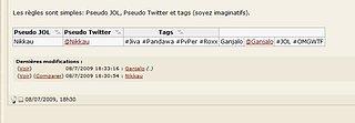 Cliquez sur l'image pour la voir en taille réelle  Nom : lolganja.jpg Taille : 763x265 Poids : 23,8 Ko ID : 78871