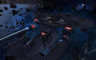 Cliquez sur l'image pour la voir en taille réelle  Nom : STO USS Picardie.jpg Taille : 1680x1050 Poids : 140,9 Ko ID : 119581