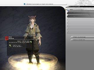 Cliquez sur l'image pour la voir en taille réelle  Nom : ffxivgame 2010-07-10 20-46-05-12.jpg Taille : 1280x960 Poids : 237,4 Ko ID : 111291