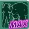 Nom : evolution_max.png - Affichages : 421410 - Taille : 5,4 Ko