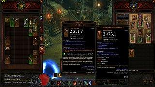 Cliquez sur l'image pour la voir en taille réelle  Nom : Diablo III 2014-04-19 19-41-32-43.jpg Taille : 1920x1080 Poids : 330,7 Ko ID : 220202