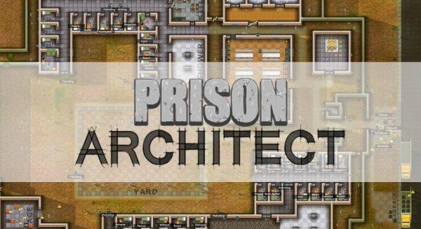 Cliquez sur l'image pour la voir en taille réelle  Nom : prisonarchitect.jpeg Affichages : 128 Taille : 50,3 Ko ID : 174712