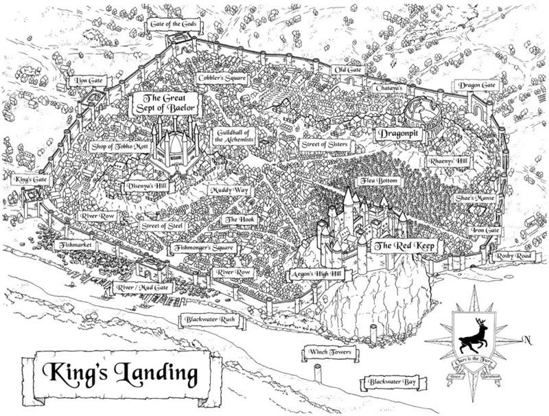 Cliquez sur l'image pour la voir en taille réelle  Nom : KingsLanding2.jpg Affichages : 953 Taille : 191,9 Ko ID : 133232