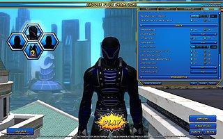 Cliquez sur l'image pour la voir en taille réelle  Nom : GameClient 2010-12-24 14-07-56-94.jpg Taille : 1680x1050 Poids : 560,6 Ko ID : 122632