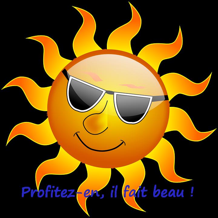 Cliquez sur l'image pour la voir en taille réelle  Nom : soleil.png Affichages : 13 Taille : 219,4 Ko ID : 284652