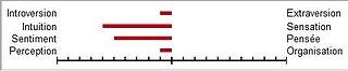 Cliquez sur l'image pour la voir en taille réelle  Nom : test.jpg Taille : 454x94 Poids : 9,1 Ko ID : 44362