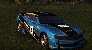 Cliquez sur l'image pour la voir en taille réelle  Nom : Camaro.jpg Taille : 862x470 Poids : 418,0 Ko ID : 236362