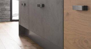 Cliquez sur l'image pour la voir en taille réelle  Nom : cuisine-design-bois-et-beton-perene.png Taille : 940x510 Poids : 263,2 Ko ID : 631862
