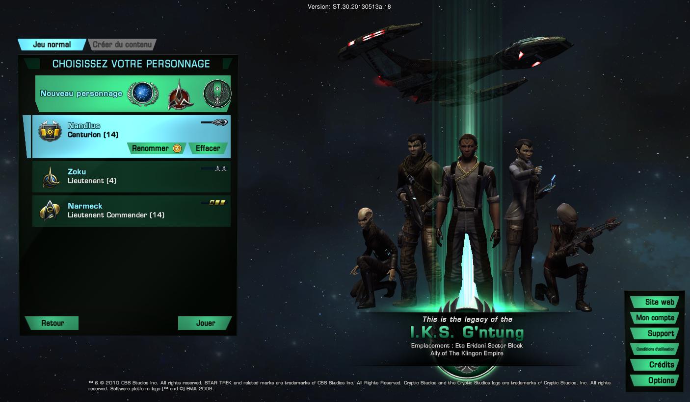 Cliquez sur l'image pour la voir en taille réelle  Nom : équipage.png Affichages : 49 Taille : 934,6 Ko ID : 194272