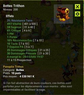 Cliquez sur l'image pour la voir en taille réelle  Nom : Botte Trithon 3% Terre.png Taille : 455x517 Poids : 340,4 Ko ID : 621482