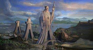 Cliquez sur l'image pour la voir en taille réelle  Nom : high_kings_crossing.jpg Taille : 900x481 Poids : 375,8 Ko ID : 172592