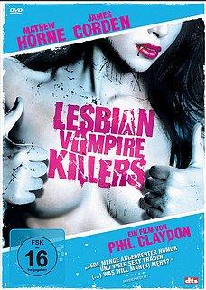 Cliquez sur l'image pour la voir en taille réelle  Nom : LesbianVampireKillers-Cover-191667.jpg Taille : 641x900 Poids : 283,4 Ko ID : 238692