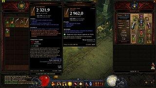 Cliquez sur l'image pour la voir en taille réelle  Nom : Diablo III 2014-04-16 22-27-50-06.jpg Taille : 1920x1080 Poids : 323,9 Ko ID : 219992