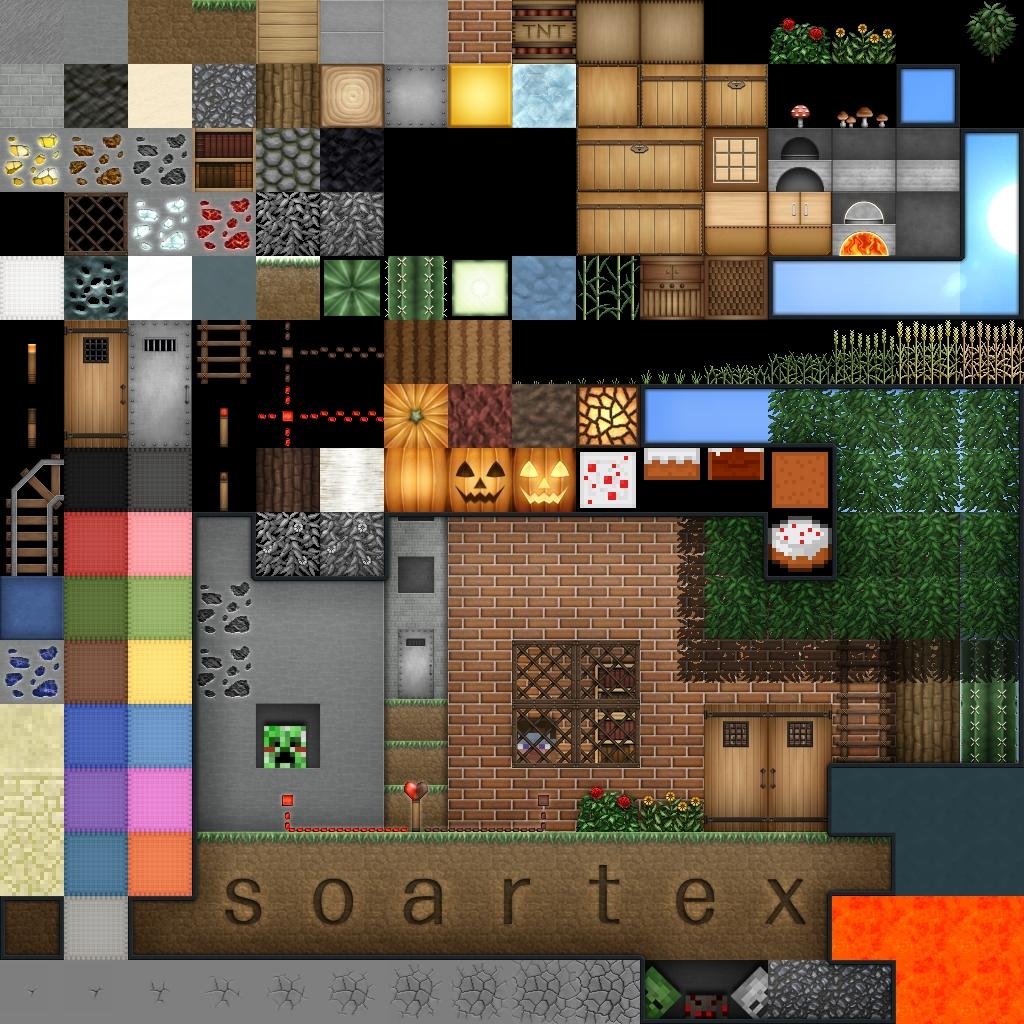 Cliquez sur l'image pour la voir en taille réelle  Nom : terrain.jpg Affichages : 181 Taille : 778,4 Ko ID : 130903
