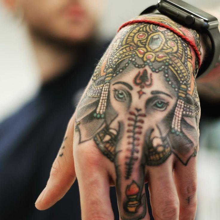 tatouage] besoin d'avis, conseils (#4) - mode - page 152 - forums divers