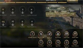Cliquez sur l'image pour la voir en taille réelle  Nom : musketOP.png Taille : 1359x787 Poids : 989,8 Ko ID : 627623