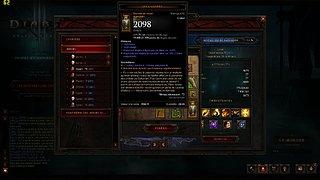 Cliquez sur l'image pour la voir en taille réelle  Nom : Diablo III 2014-05-07 21-13-47-79.jpg Taille : 1920x1080 Poids : 221,7 Ko ID : 221723